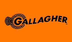 Gallagher Technologies