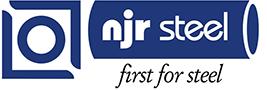 NJR Steel